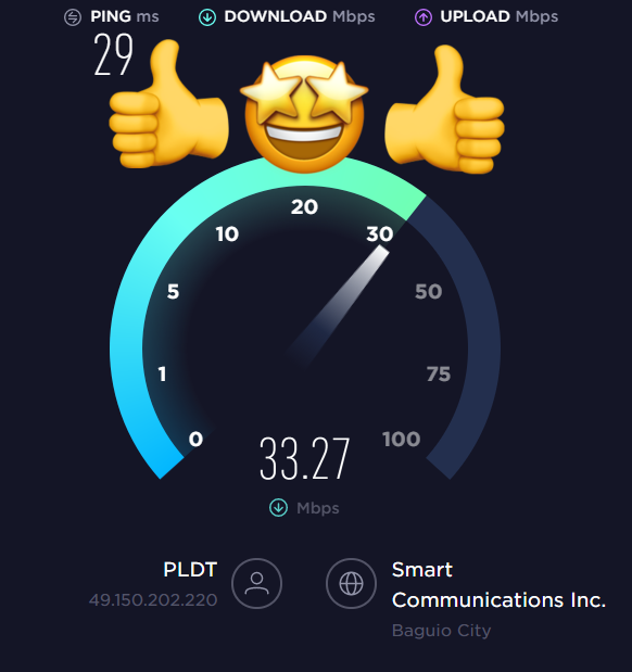 Internet-Speed-in-Baguio
