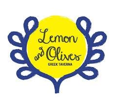 Lemon and Olives Restaurant - Estralians in Baguio