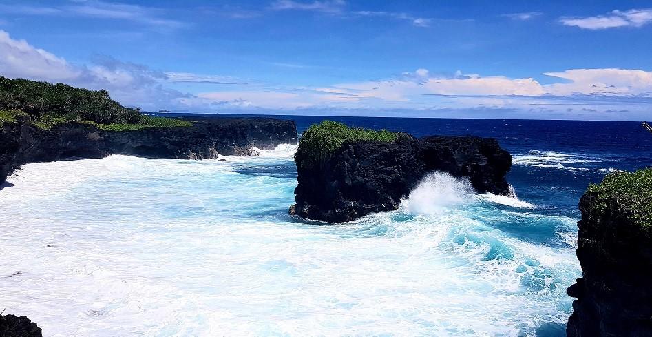 to do in Samoa