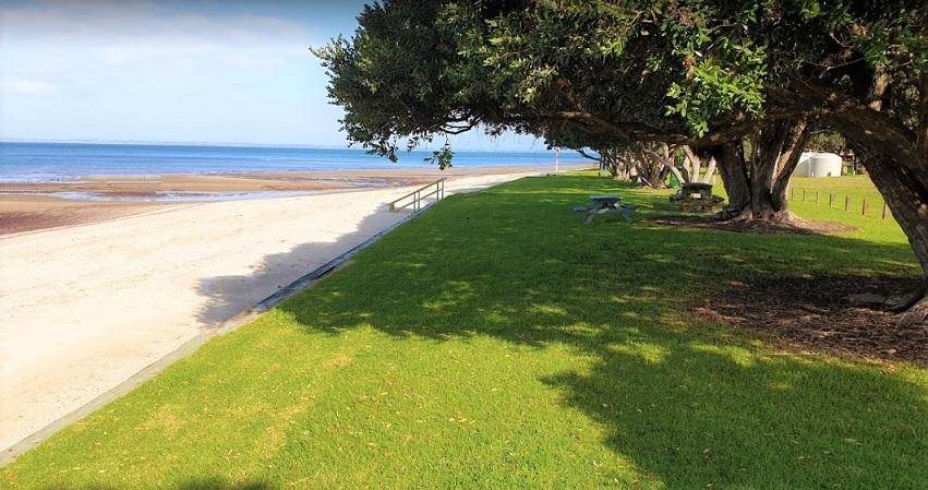 Awhitu Peninsula, Auckland