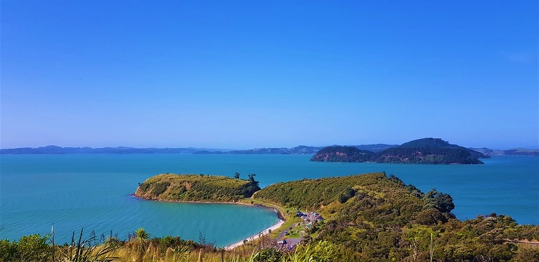 Best Regional Parks in East-Auckland
