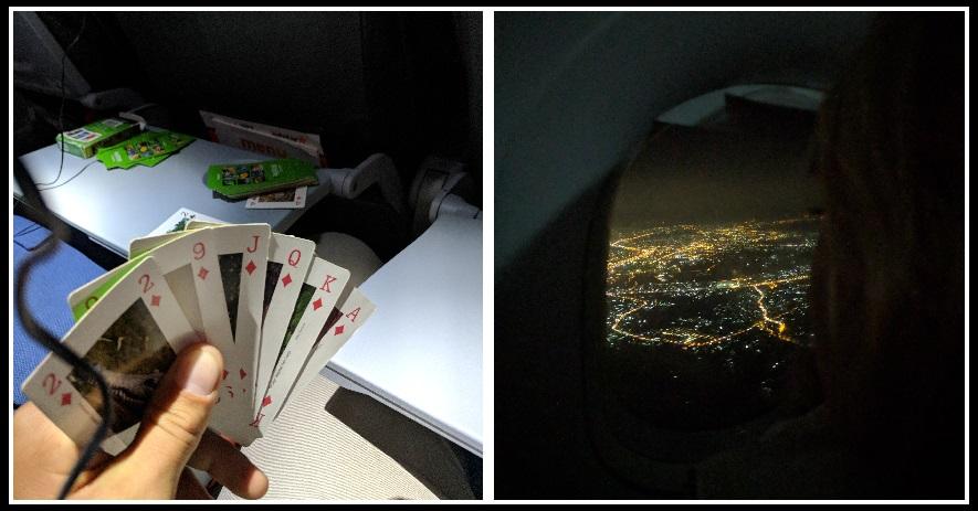 Ho Chi Minh City aerial
