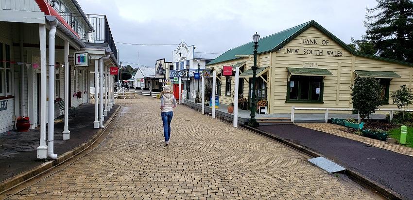Things to do in Tauranga