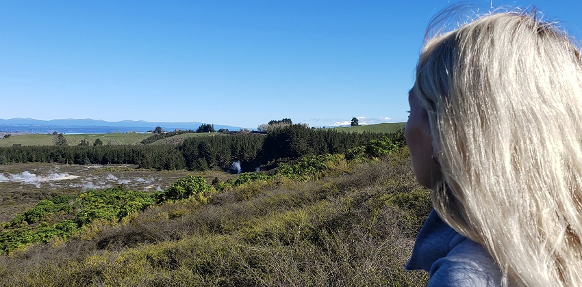 Best things to do in Taupo, New Zealand