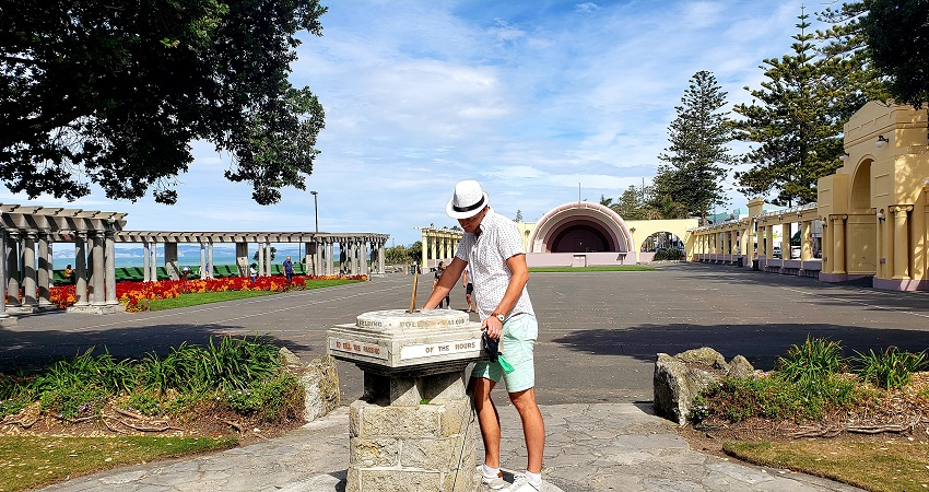 Best things to do in Hawke's Bay, Napier