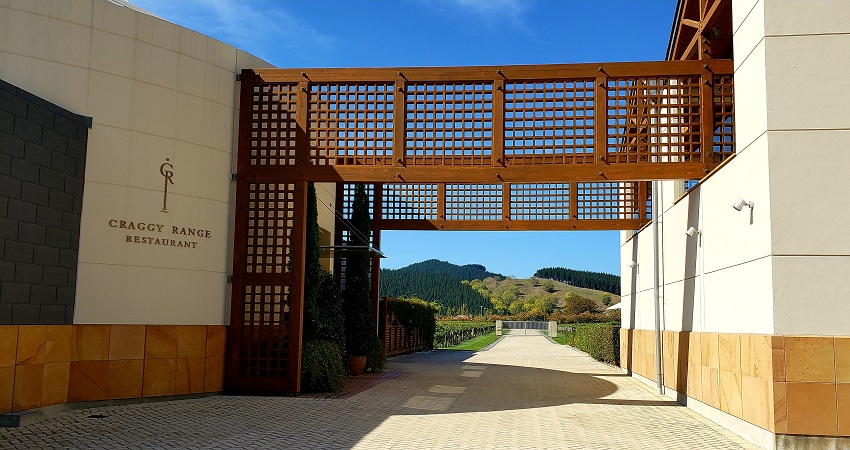 Where to go in Hawke's Bay