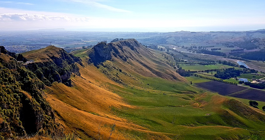 Things to do in Hawke's Bay
