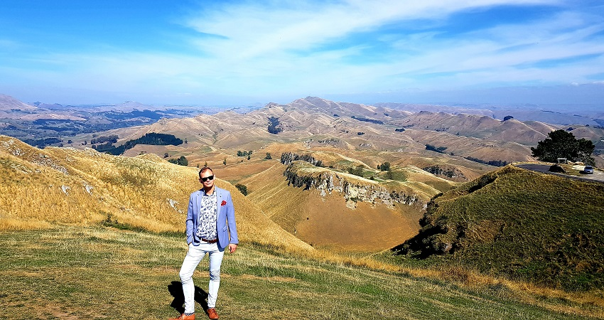 Must things to do in Hawke's Bay, New Zealand